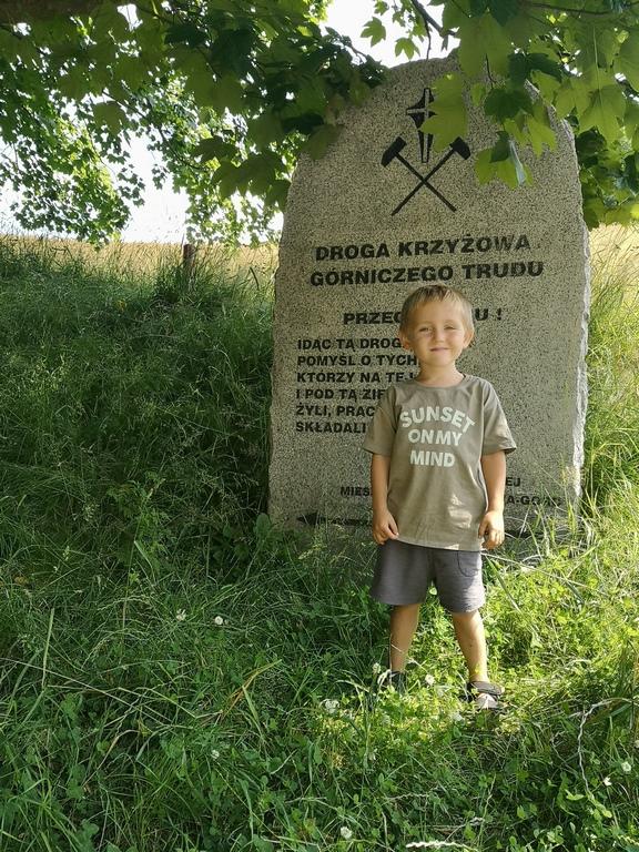 chelmiec-korona-gor-polski-ojedenkrok